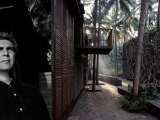 Bijoy Jain | Studio Mumbai architects, Mumbai