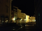 jane_s-walk-2012-piran-foto