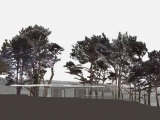 the-secular-retreat_peter-zumthor