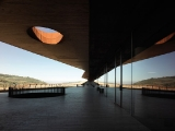 antinori-vinery_photo-pietro-savorelli