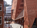 saw-see-student-center-lse_photo-dennis-gilbert