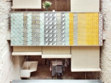 bosch-capdeferro-arquitectures_hisa-collage-girona
