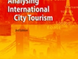 Analysing International City Tourism