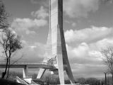 2_avala-tv-tower