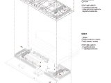 00_wwc_axonometric-view