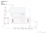 03_wwc_storehouse-floor-plan